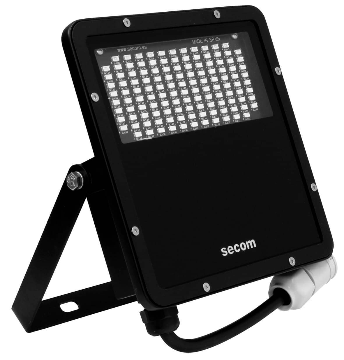 Protek LED – Protek Q2 LED – Protek Q3 LED