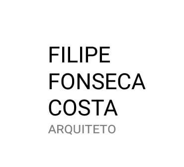 Filipe Fonseca Costa
