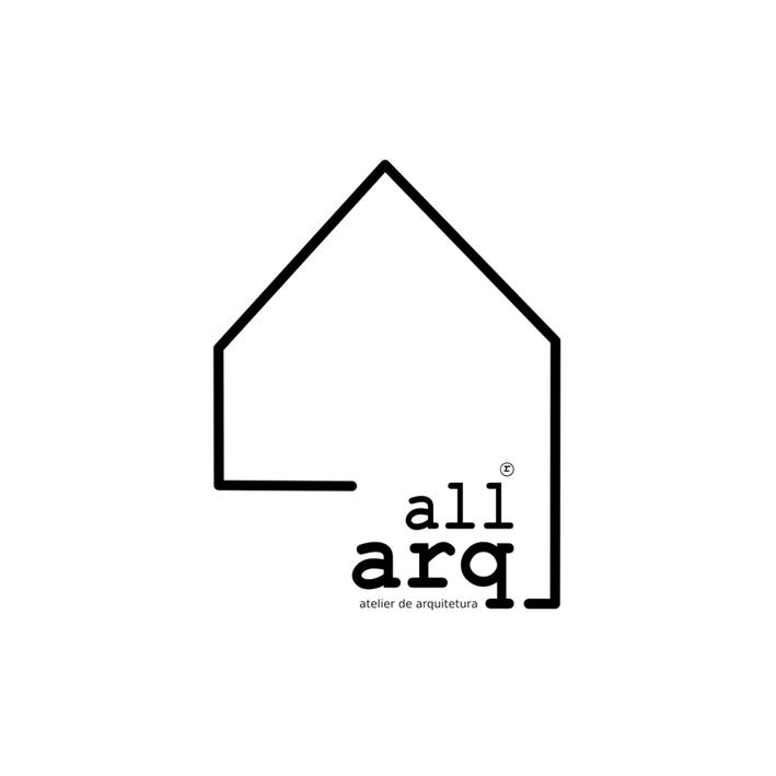 Allarq – Atelier de Arquitetura