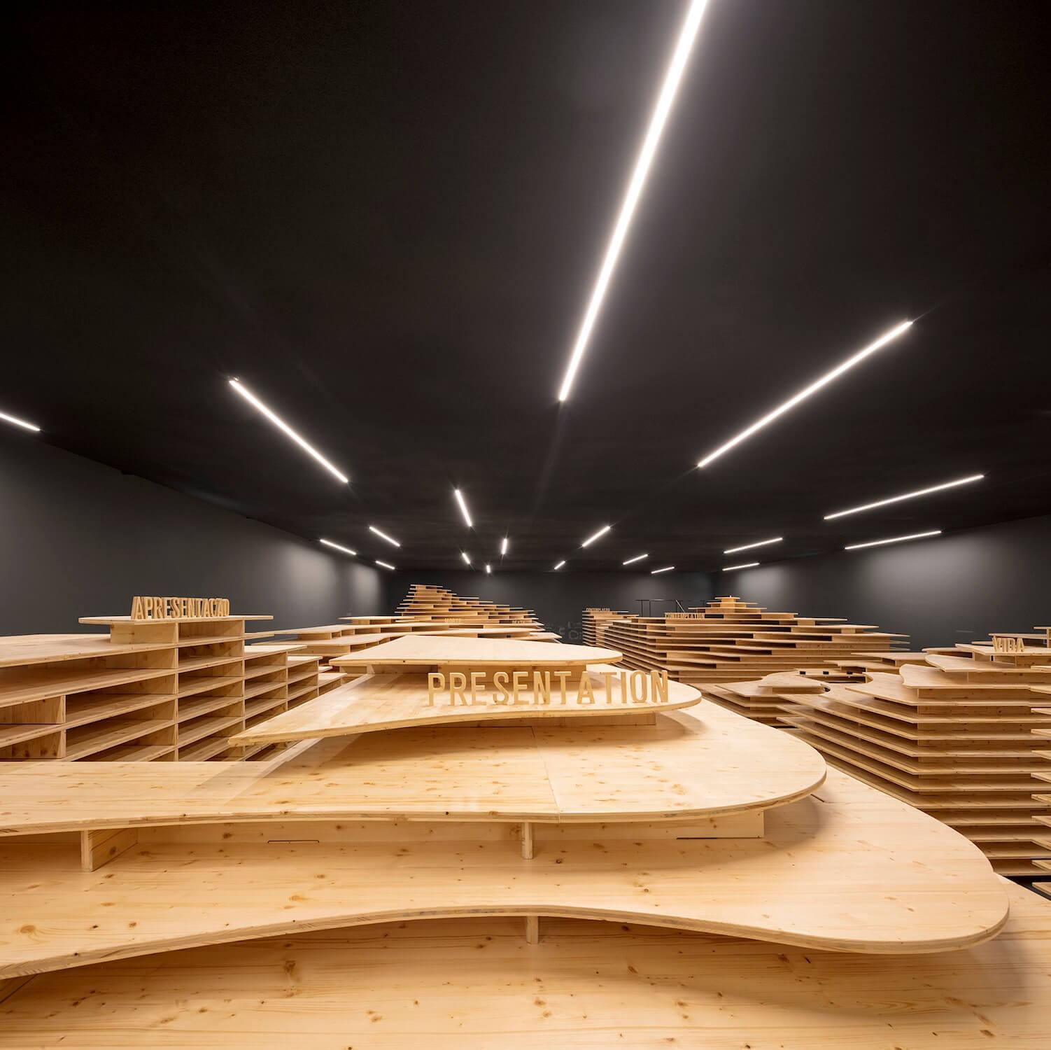 Museu do Megalitismo