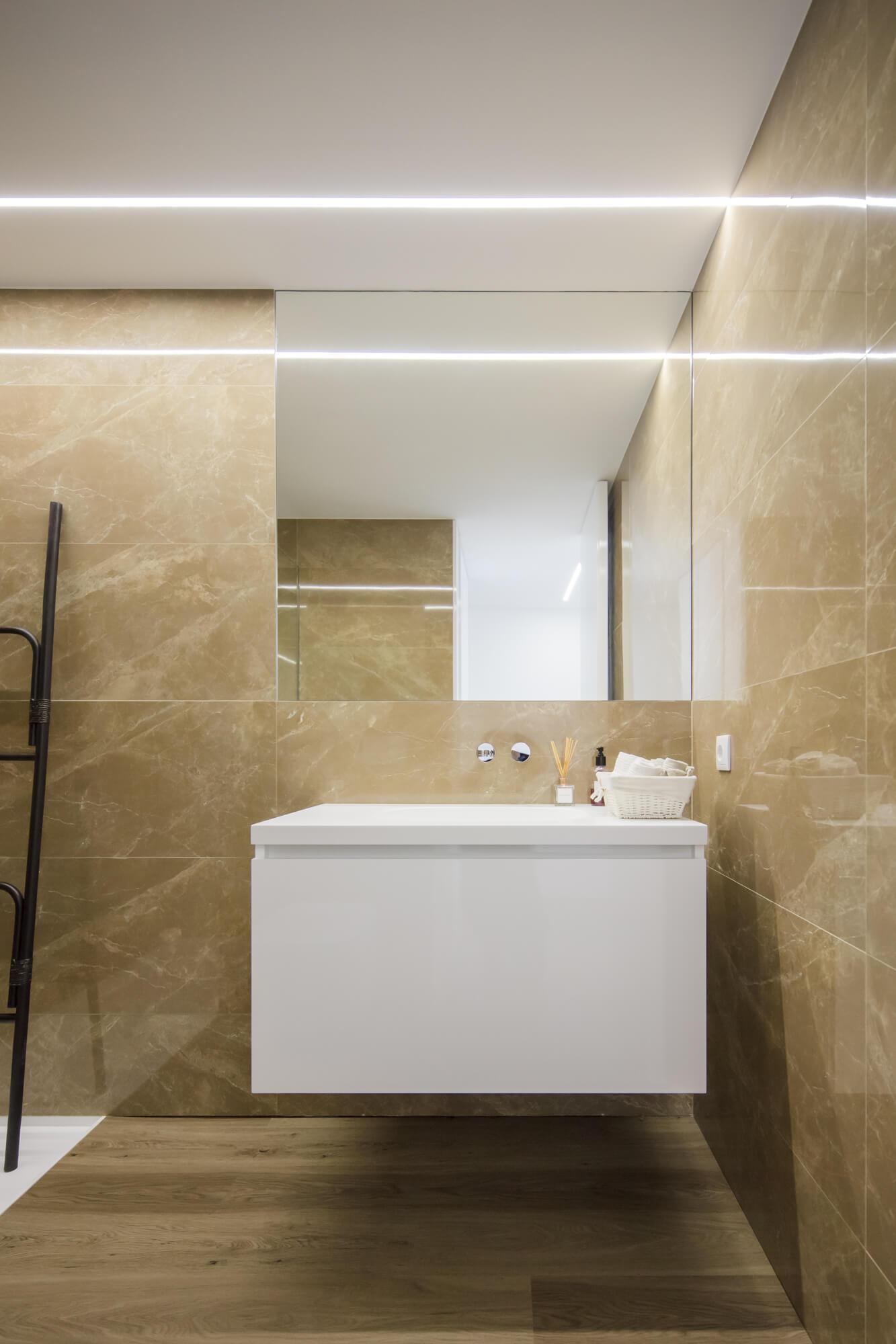 Apartamento em Vila do Conde