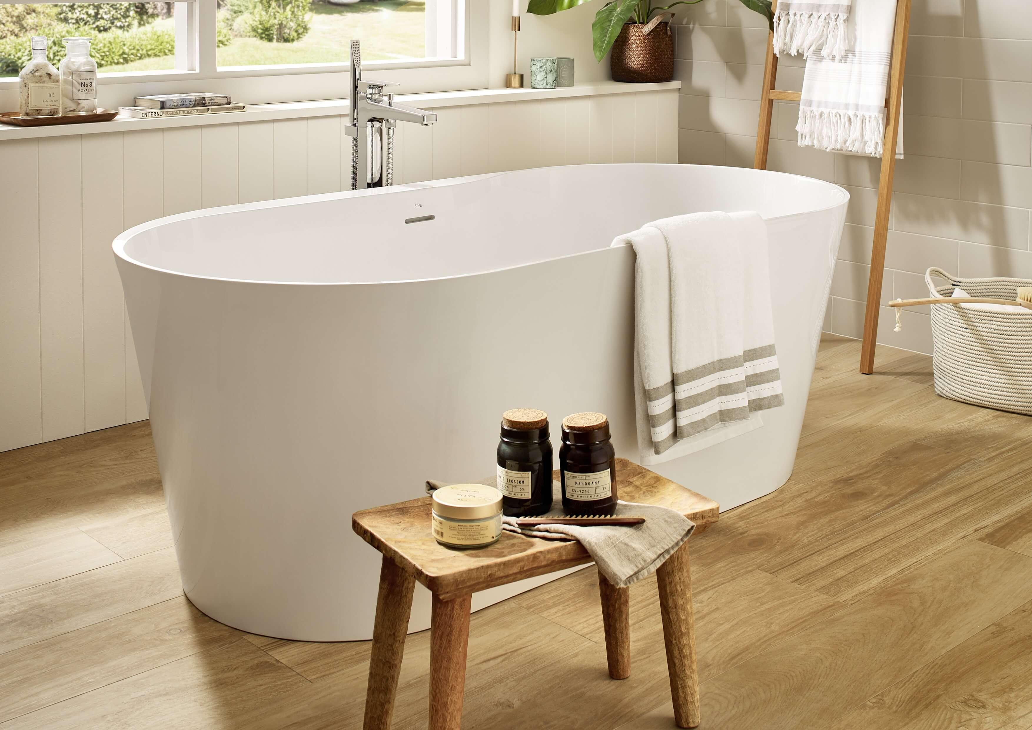 Alena, design clean e minimalista ao expoente máximo