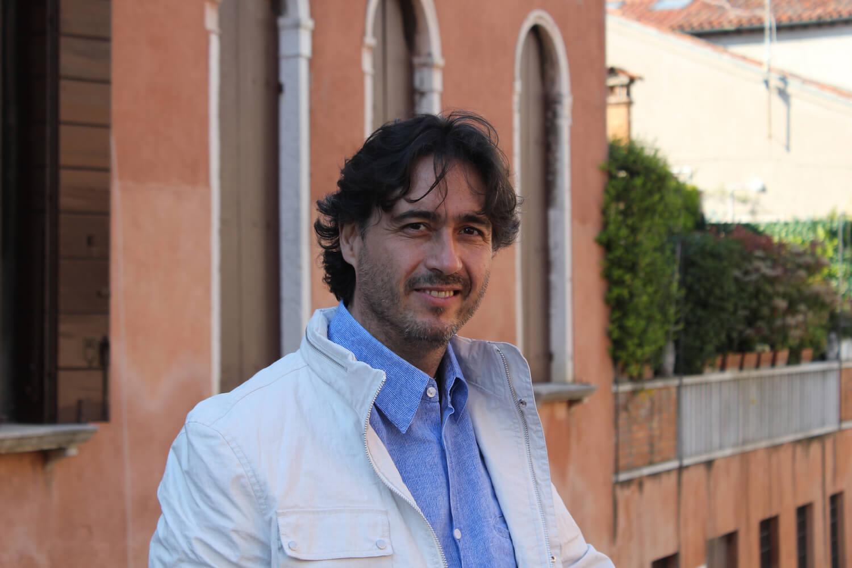 Claudio Sat Arquitectura