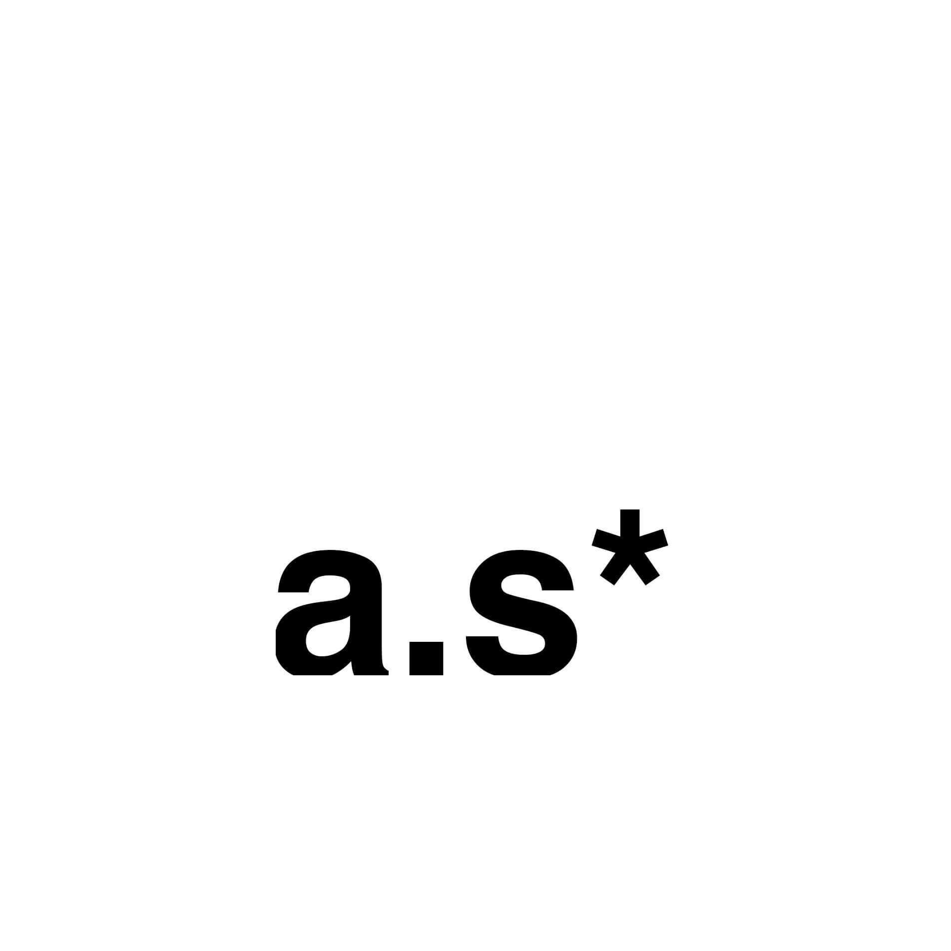 A.s* Atelier De Santos