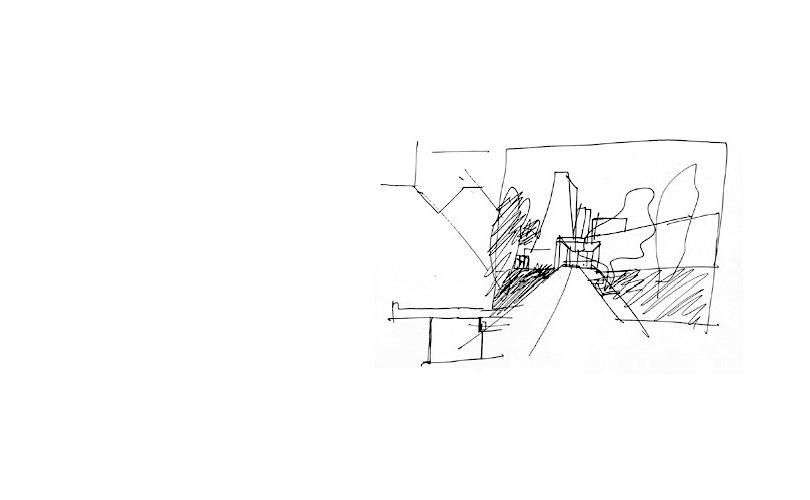 Souto Moura – Arquitectos