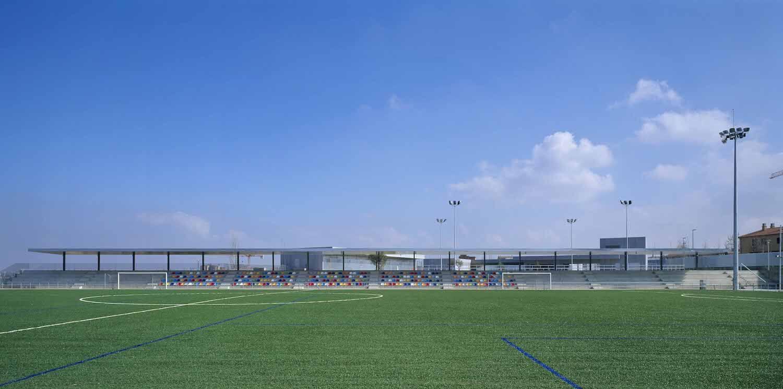 """Club de Fútbol """"La Camisera"""""""
