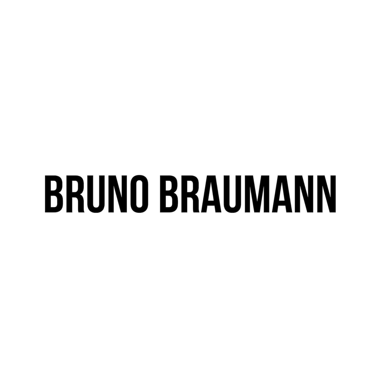 Bruno Braumann