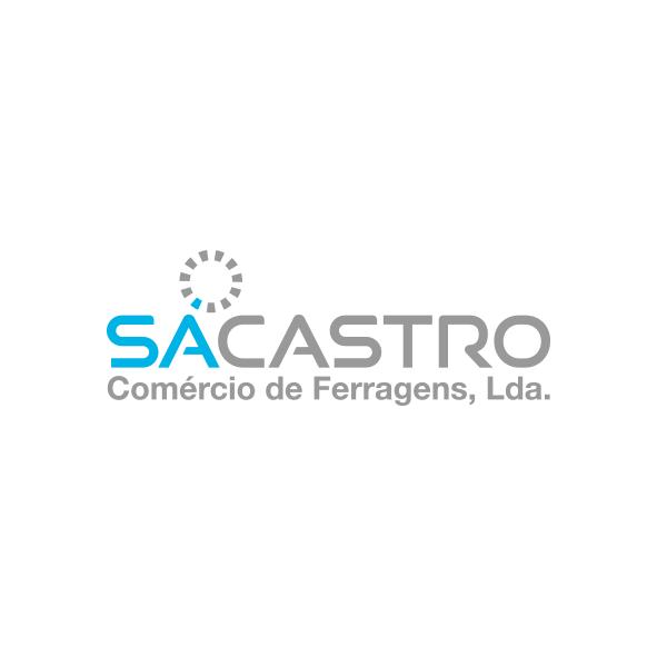 Sá Castro – Comércio de Ferragens, Lda.