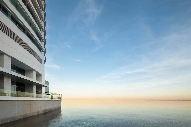 Hotel Myriad by Sana