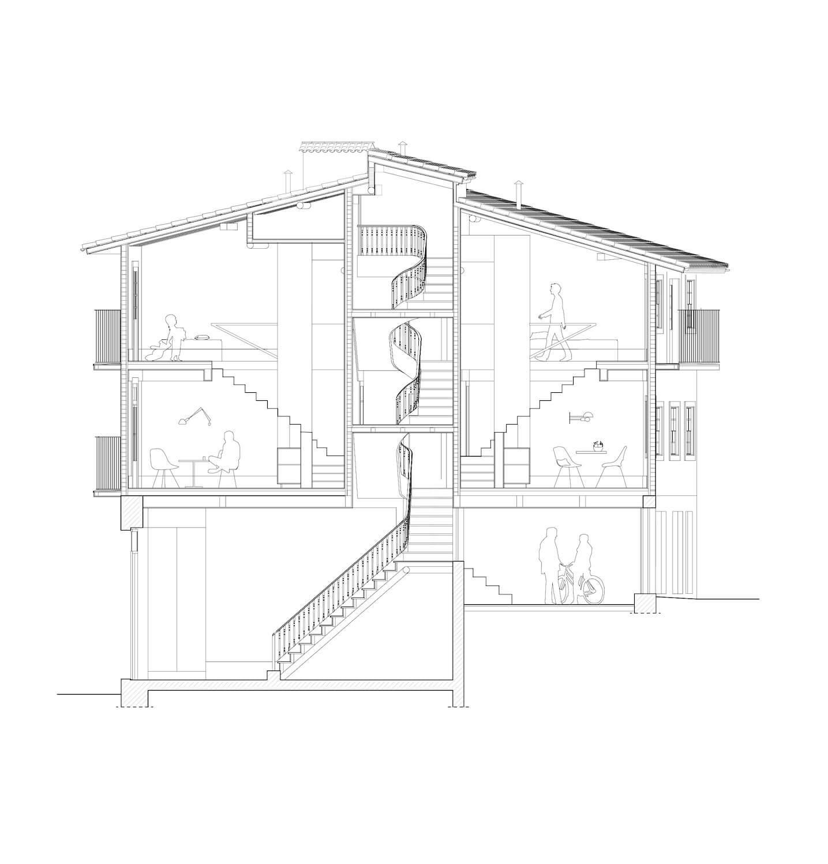 Casa da Lany