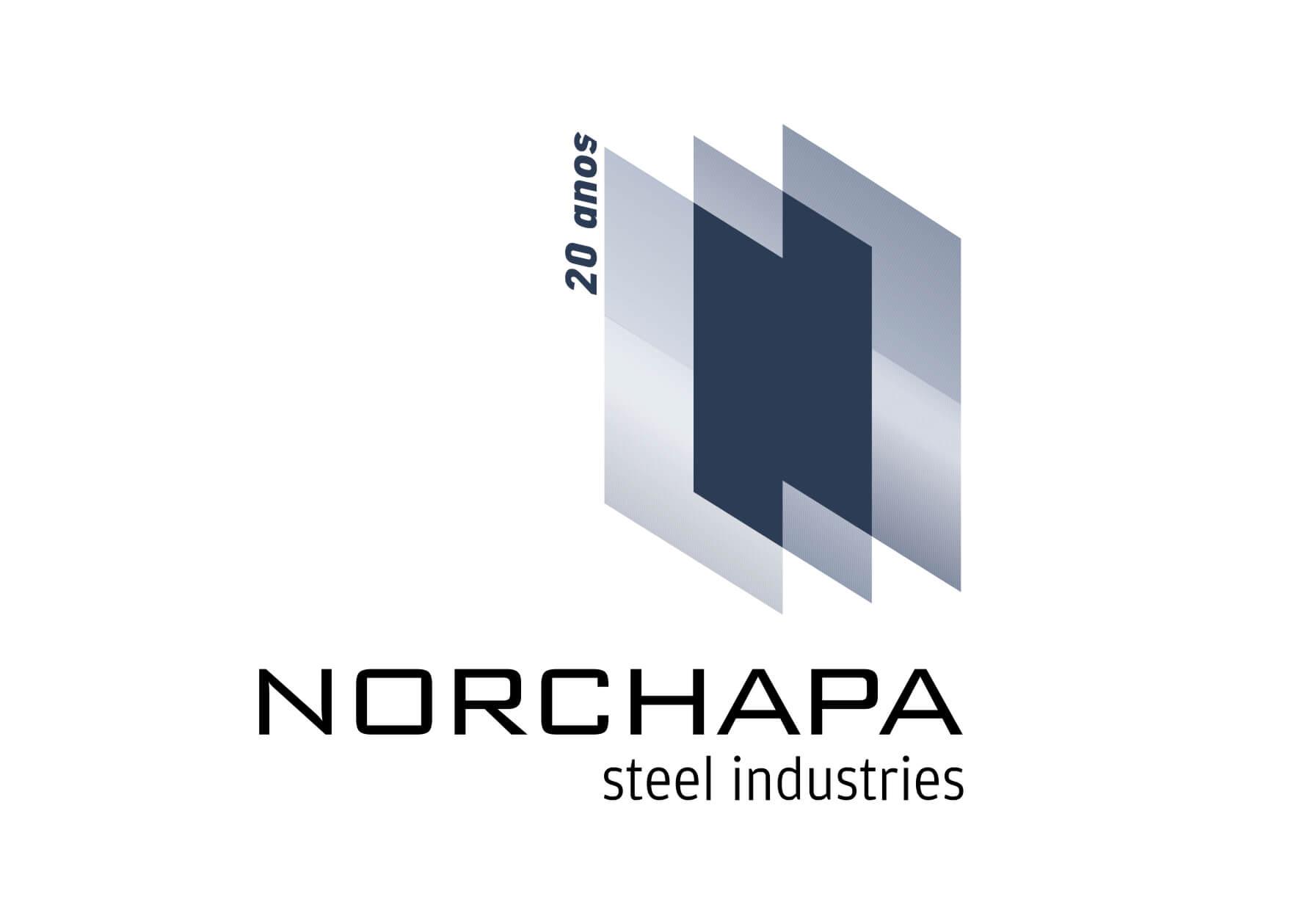 NORCHAPA steel industries