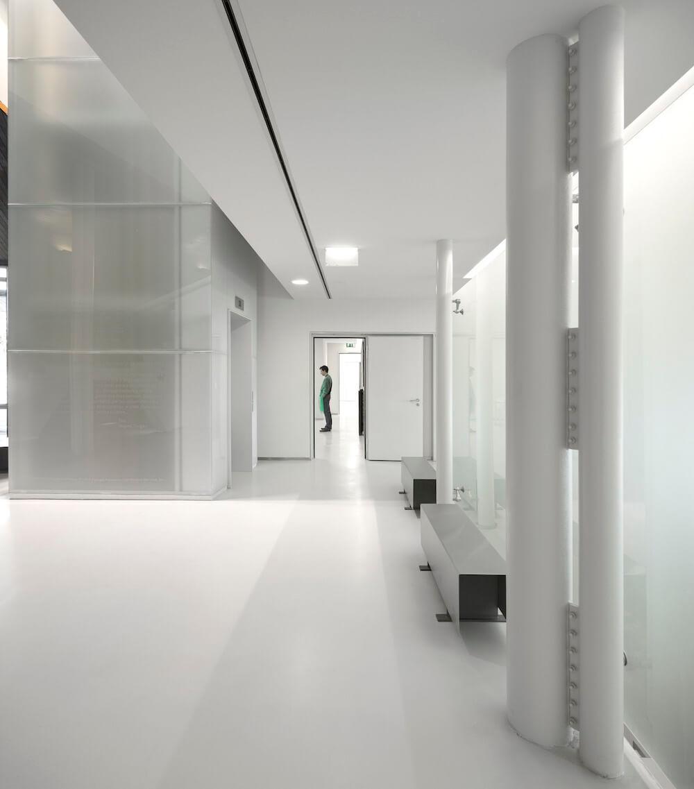 Centro Regional de Sangue de Coimbra
