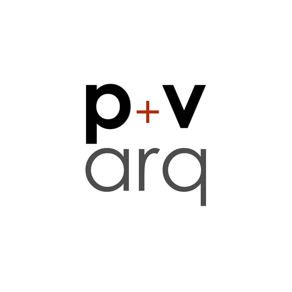 Penas+Villa Arquitectos