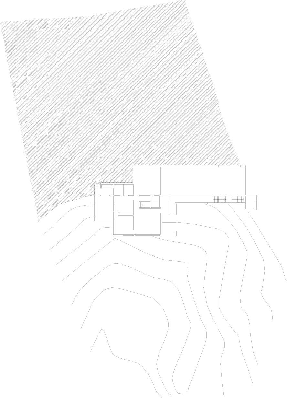 Casa em Barcelos