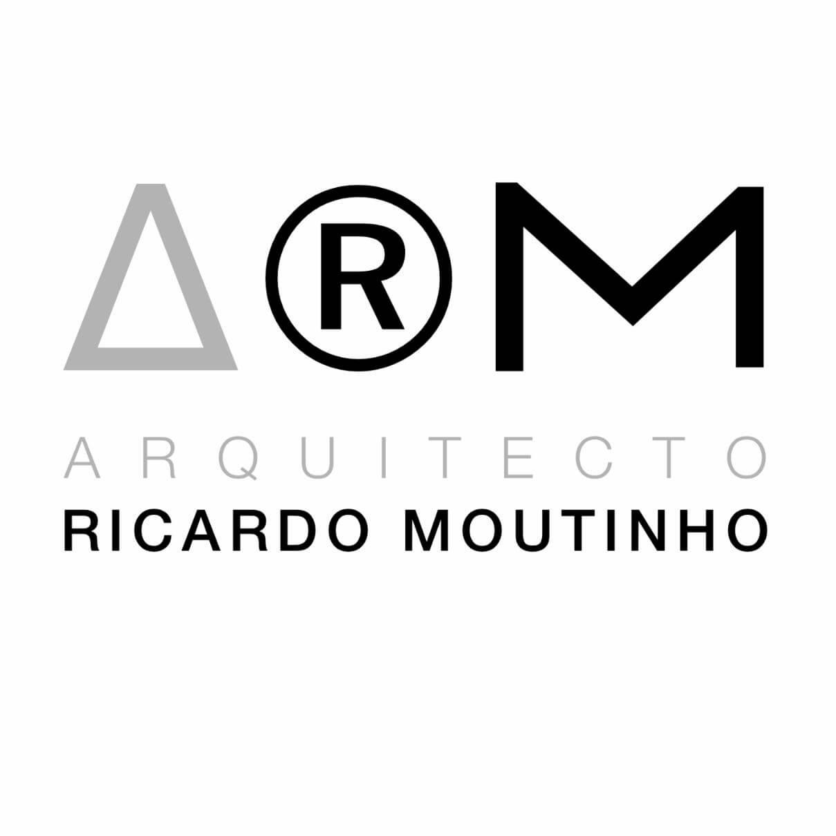 Arquitecto Ricardo Moutinho