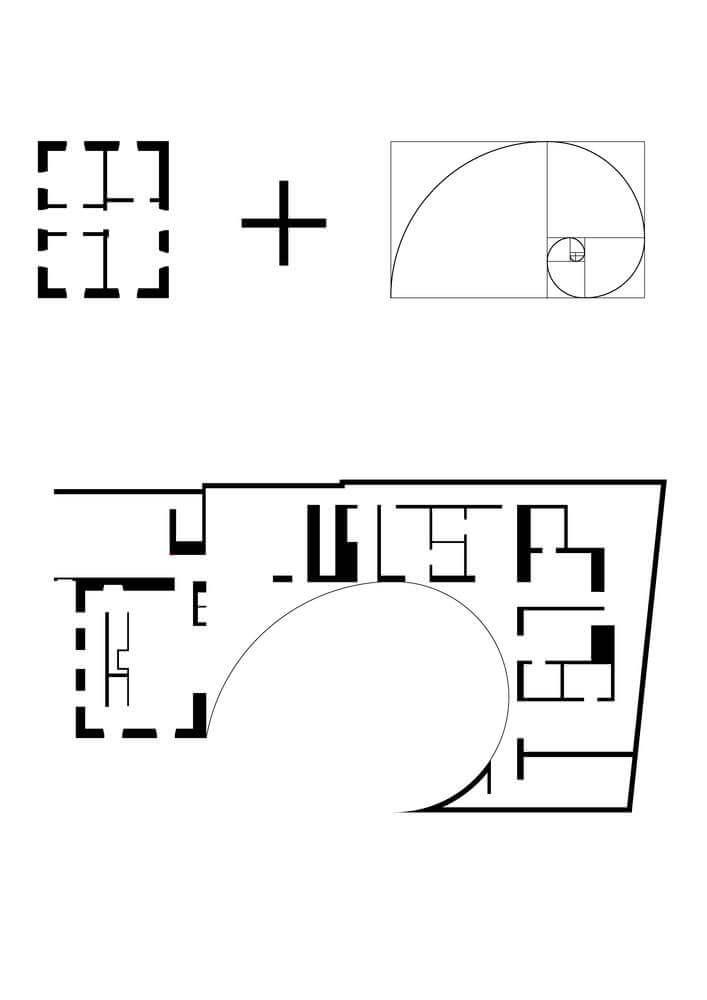 Casa Ansião