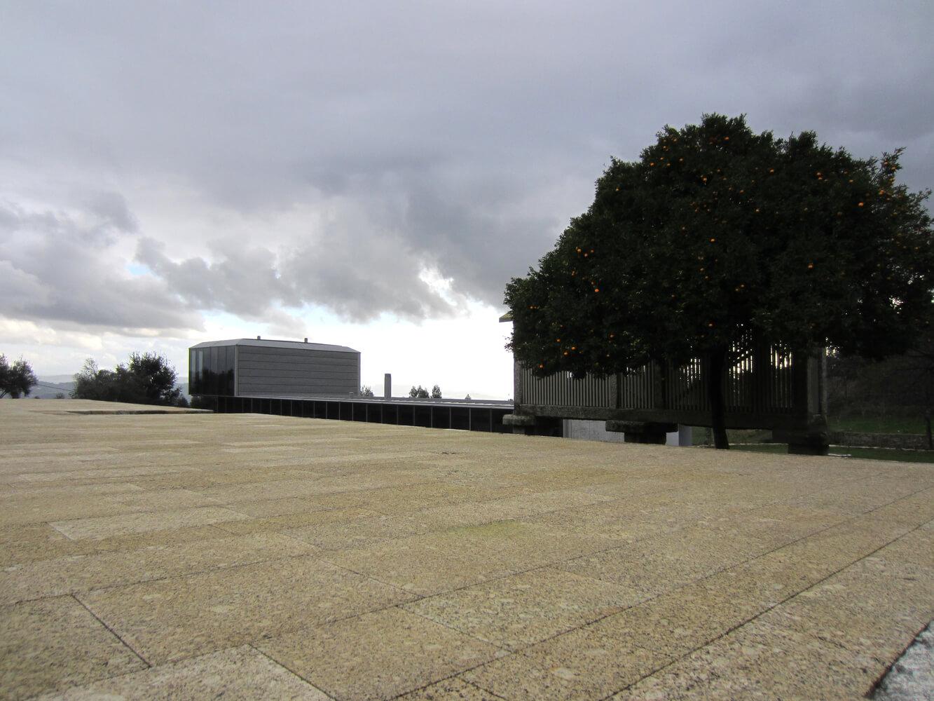 Quinta em Guimarães