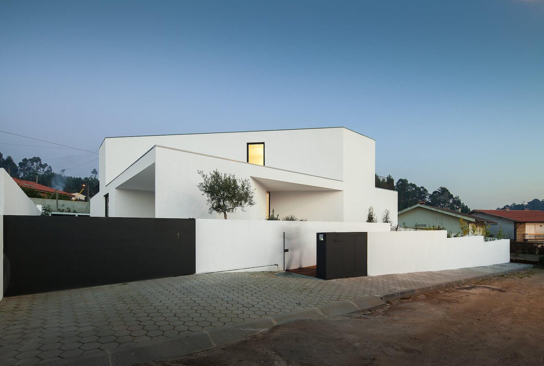Pedro Henrique Arquiteto