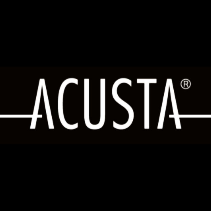 Acusta