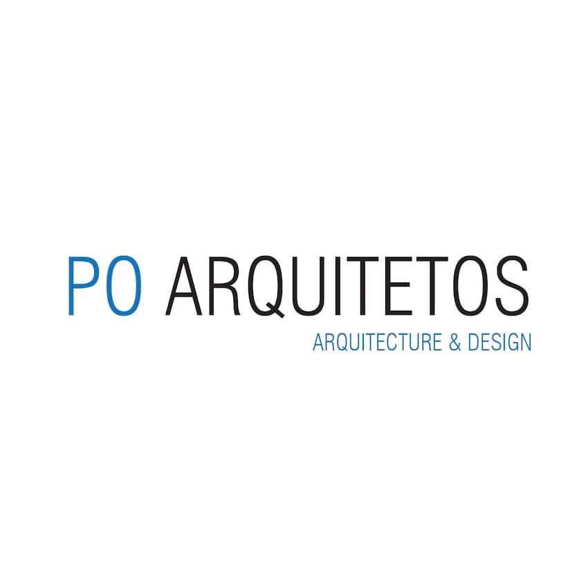PO Arquitetos