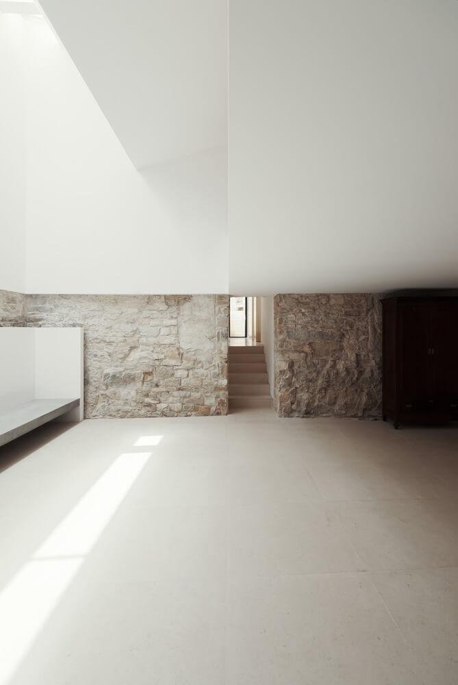Architecture: João Branco