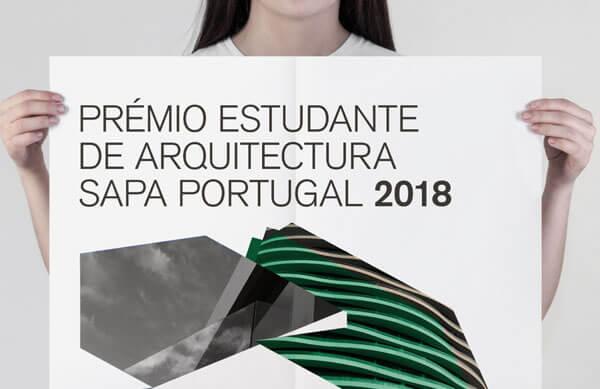3ª Edição do Sapa Awards 2018