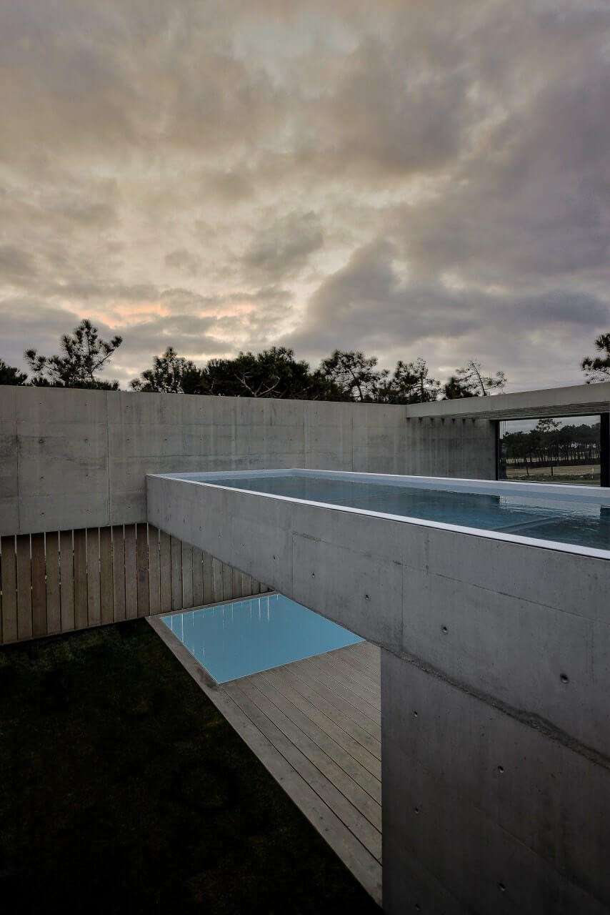 Ricardo Oliveira Alves Architectural Photography fotografia de arquitetura