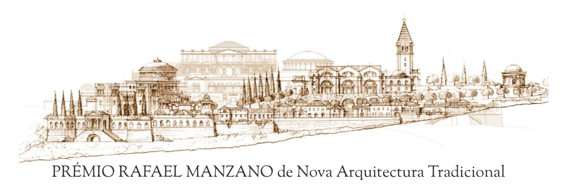 Prémio Rafael Manzano