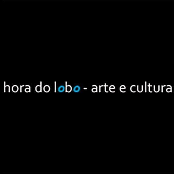 Hora do Lobo – Arte e Cultura