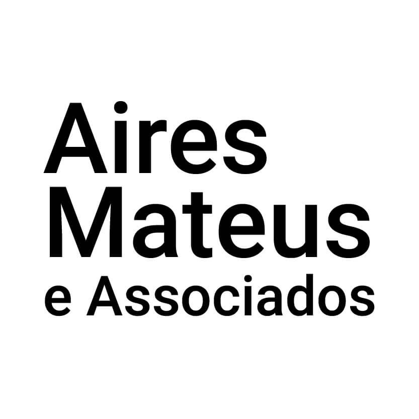 Aires Mateus e Associados