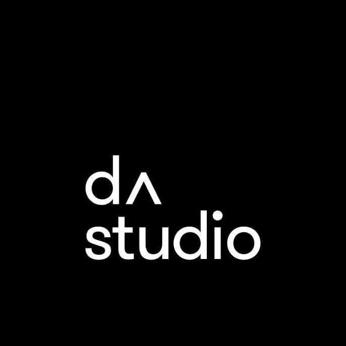Diogo Aguiar Studio