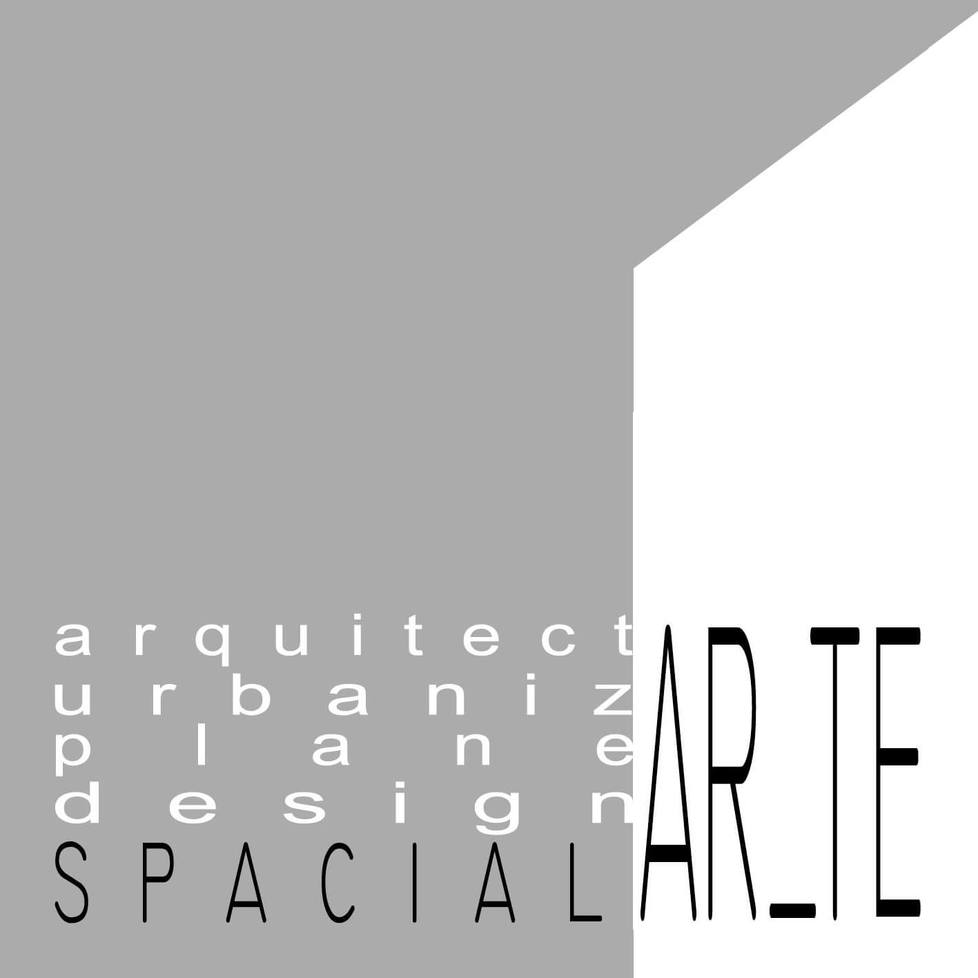 SpacialAR_TE