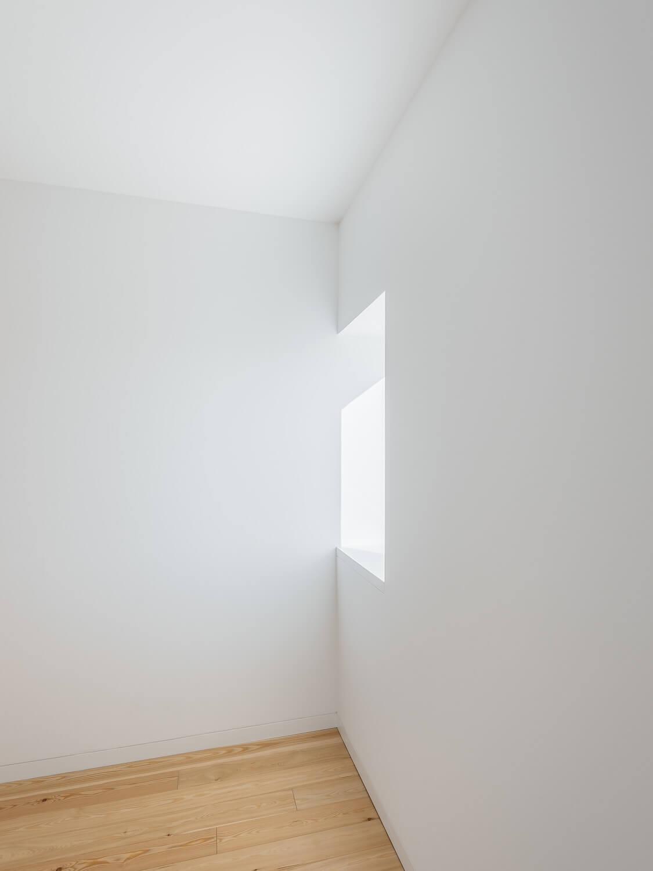 Apartamento FR