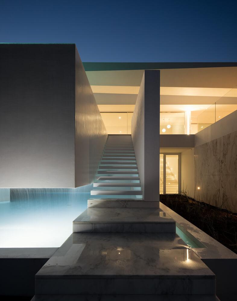 Casa Carrara