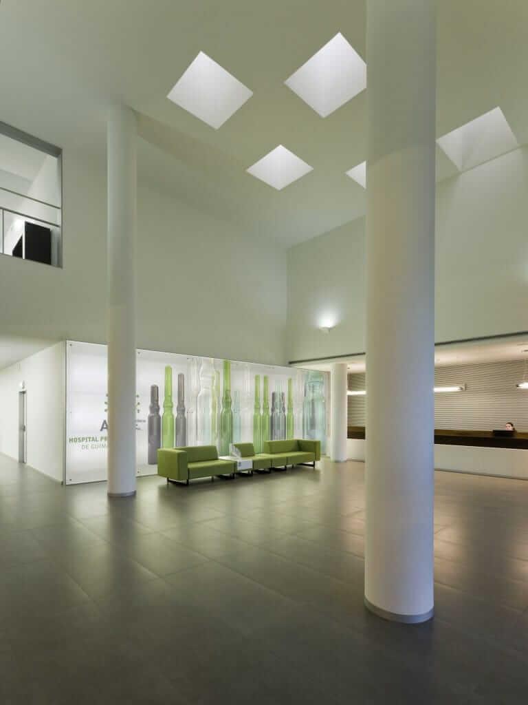 Hospital Privado de Guimarães