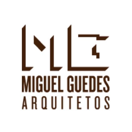 Miguel Guedes Arquitectos