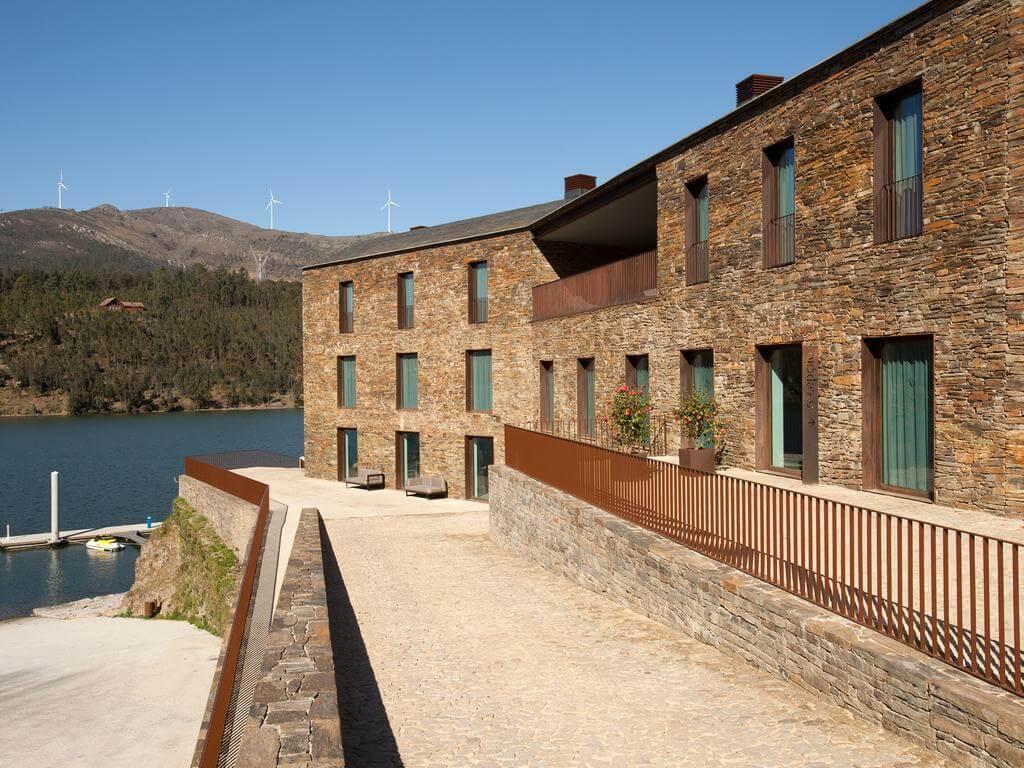 Discovery Hotel Management confia projeto à Gabriel Couto