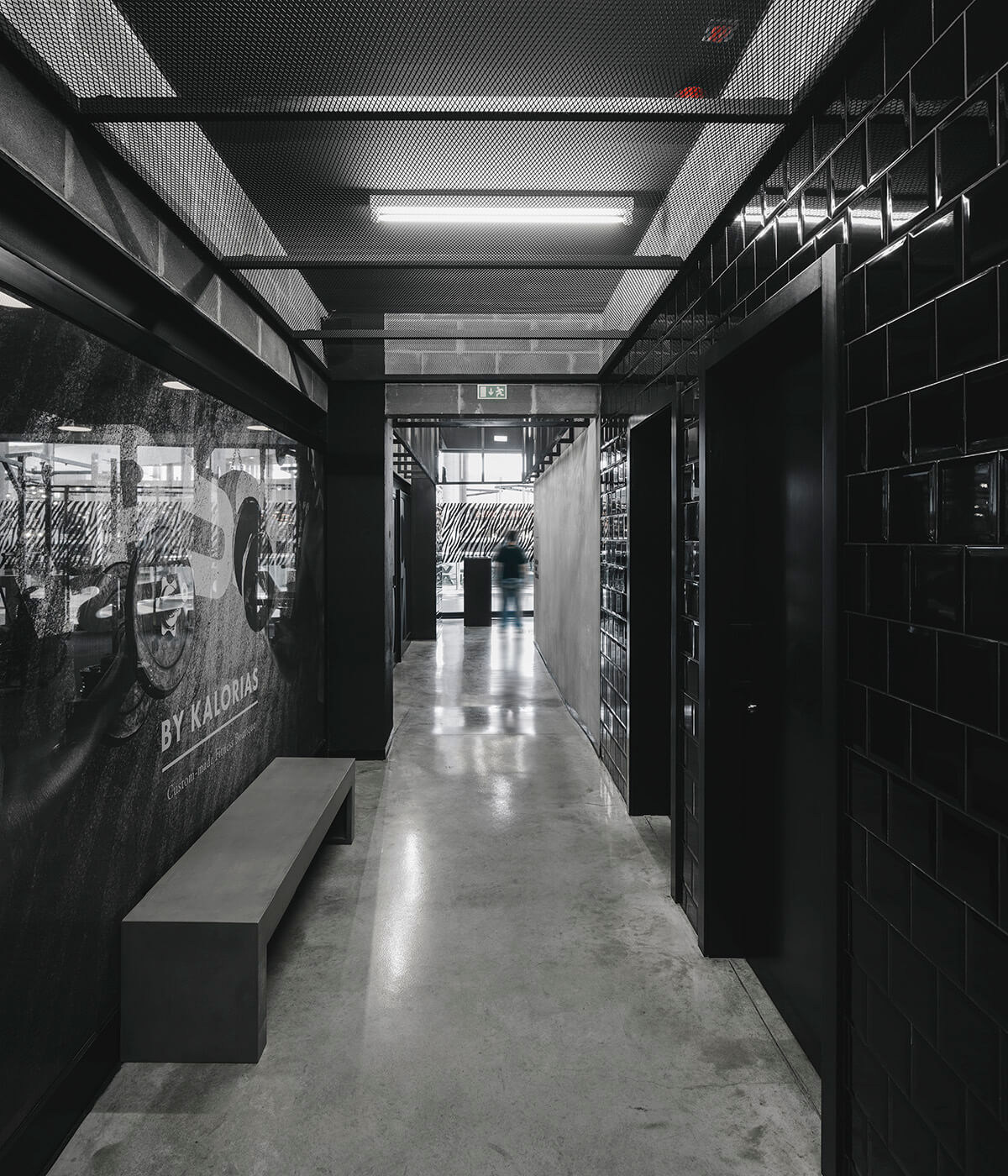 O Estúdio AMATAM premiado com o German Design Award 2018