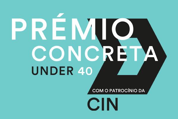 Prémio Concreta Under 40 para jovens arquitetos portugueses