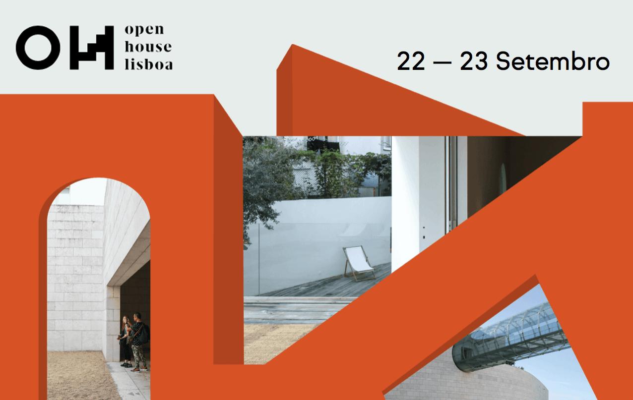 7ª edição OH Lisboa 2018