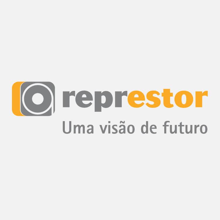 REPRESTOR S.A.