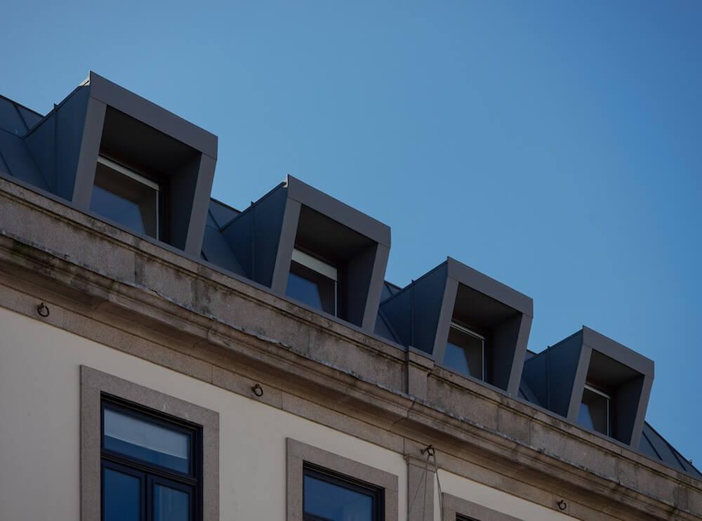 Architecture: Duarte Cunha