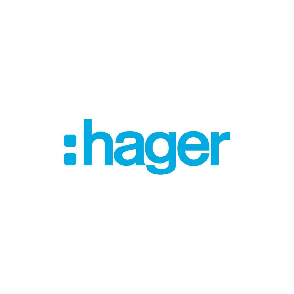 Hager – Sistemas Eléctricos Modulares, S.A.