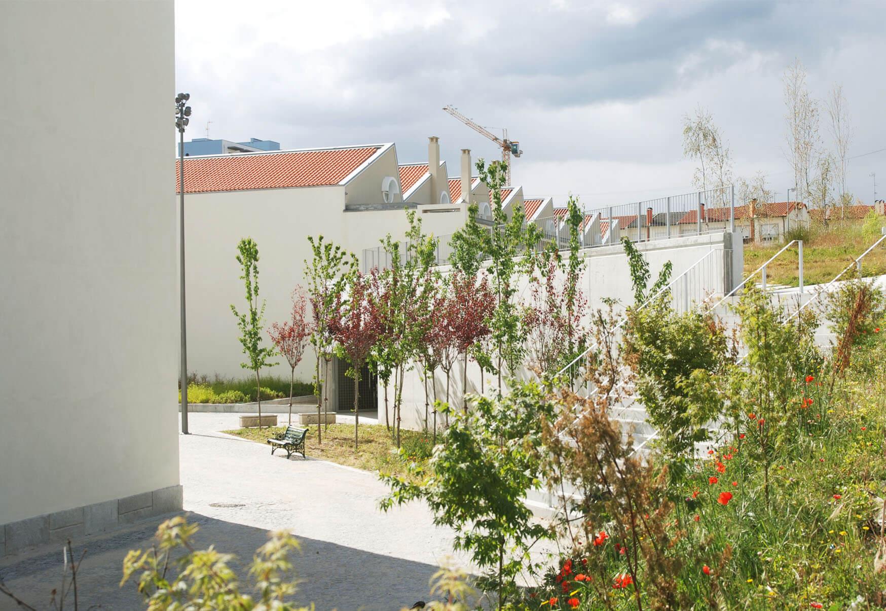 Rita Guedes – Arquitectura Paisagista
