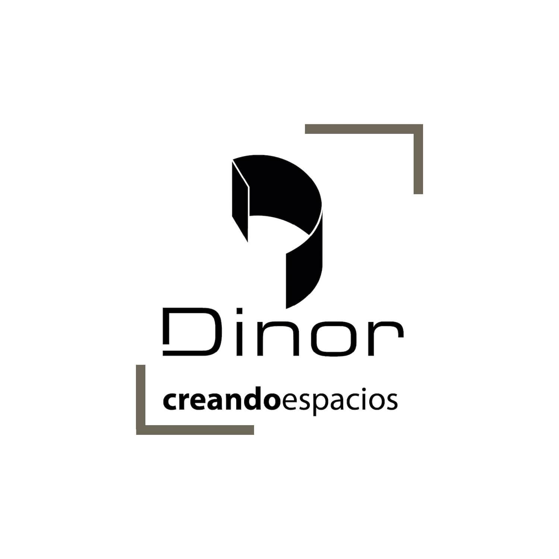 Dinor – Divisiones Normalizadas, S.A.