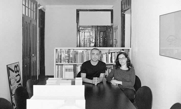 Entrevista a Ricardo Carvalho