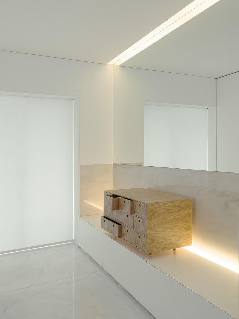 Apartamento Coimbra