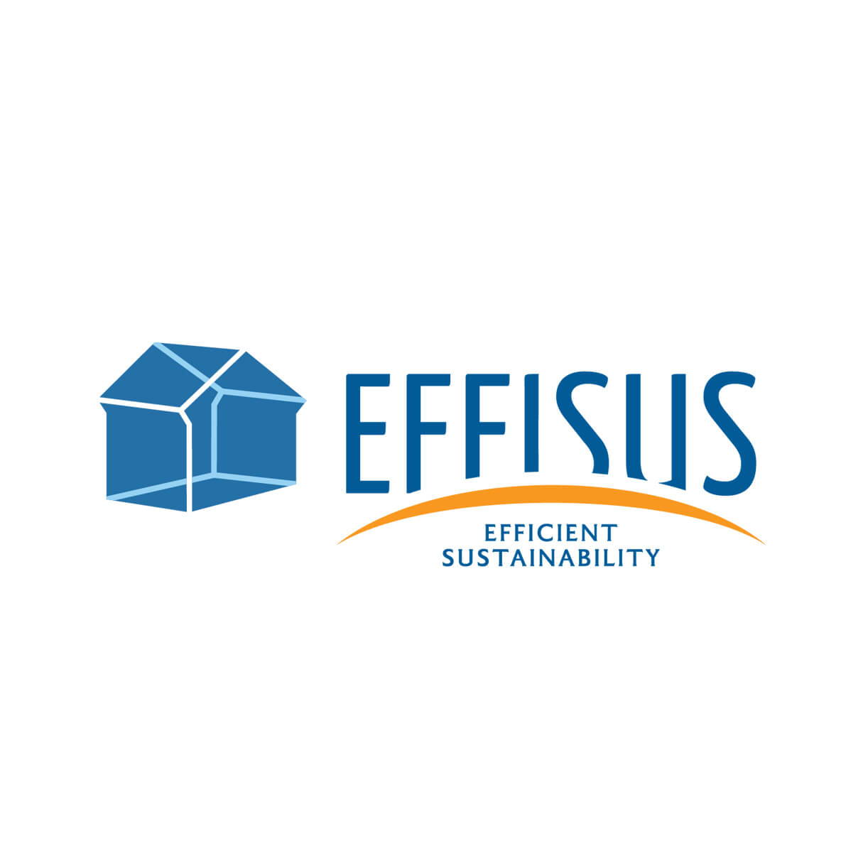 EFFISUS – Excellence in Weatherproofing Solutions