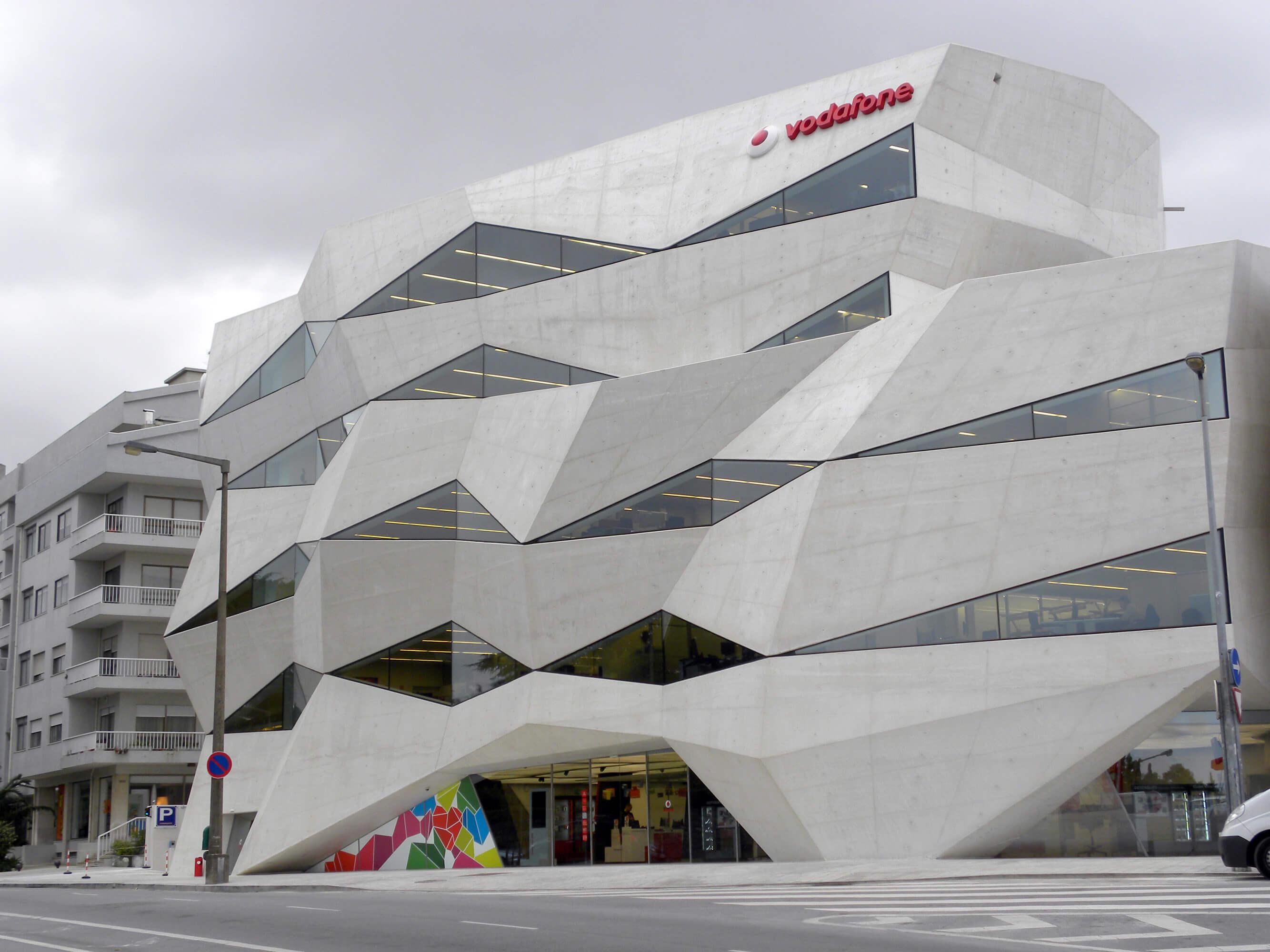 Barbosa & Guimarães Architects