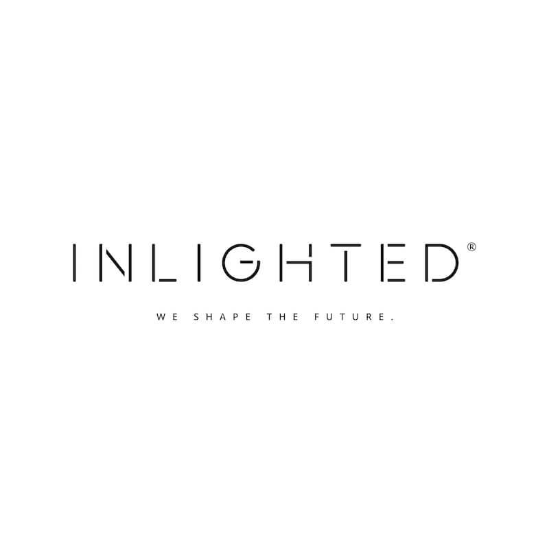 INLIGHTED®